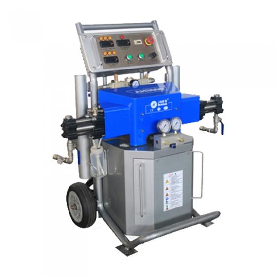 聚氨酯发泡机设备生产厂