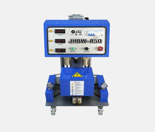 推荐聚氨酯喷涂机的优点u聚氨酯喷涂机在冷库中的应用